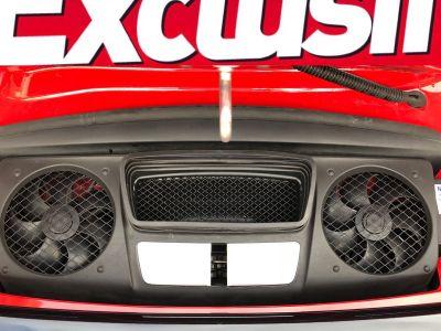 Porsche 911 991 carrera gts 38i 430 bv pdk 8   - 26