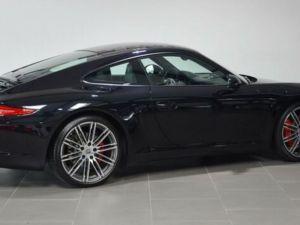 Porsche 911 991 CARRERA S   - 2