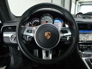 Porsche 911 991 CARRERA S   - 5