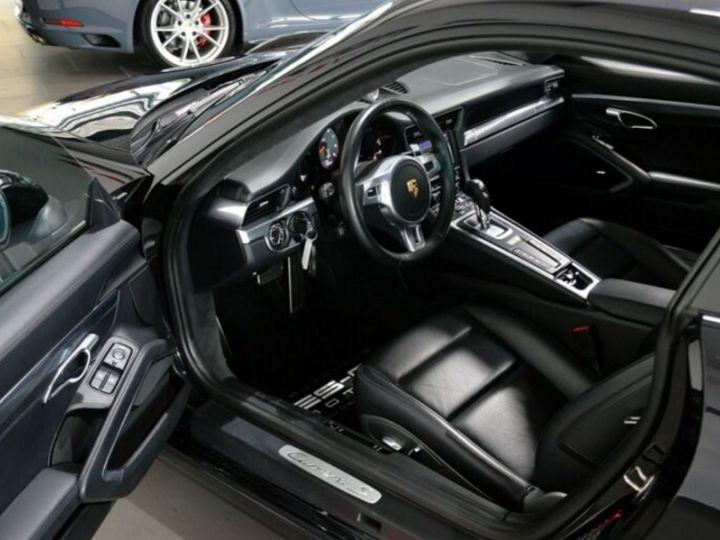 Porsche 911 991 CARRERA S - 8