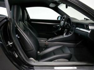 Porsche 911 991 CARRERA S   - 12