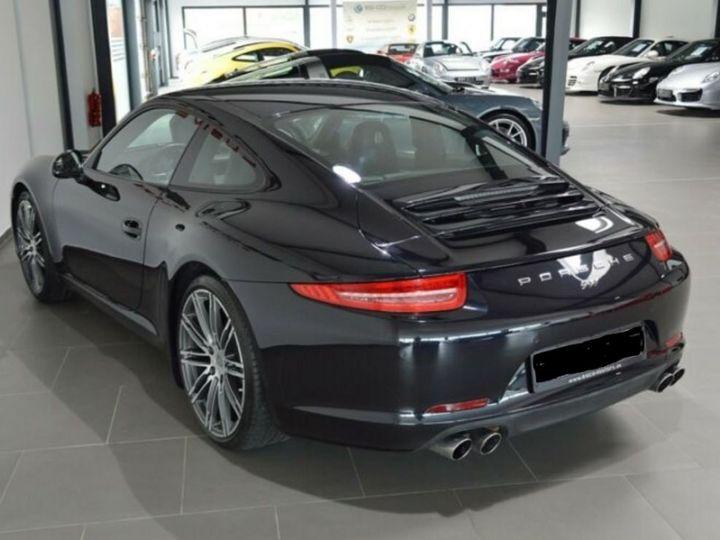 Porsche 911 991 CARRERA S - 17