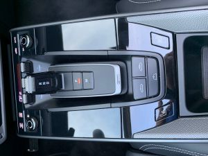 Porsche 911 992 CABRIOLET 3.0 L 450 CH CARRERA S PDK8    - 18