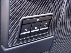 Porsche 911 997 4S 3,8L 355Ps Tipt Cabriolet /PASM Pack Chrono + PCM TOE Sieges Sports   - 15