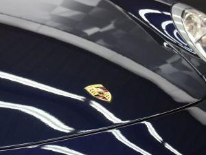 Porsche 911 997 4S CABRIOLET 3.8  PACK CHRONO / PASM    - 8