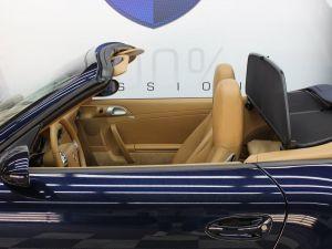 Porsche 911 997 4S CABRIOLET 3.8  PACK CHRONO / PASM    - 9