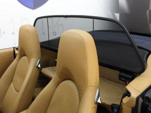 Porsche 911 997 4S CABRIOLET 3.8  PACK CHRONO / PASM    - 14