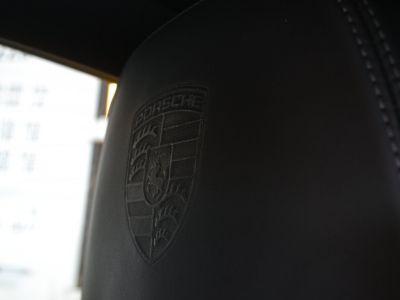 Porsche 911 IV (997) Turbo S   - 23