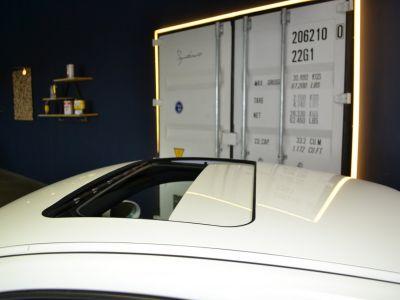 Porsche 911 IV (997) Turbo S   - 27