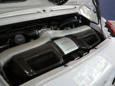 Porsche 911 IV (997) Turbo S   - 29
