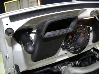 Porsche 911 IV (997) Turbo S   - 31