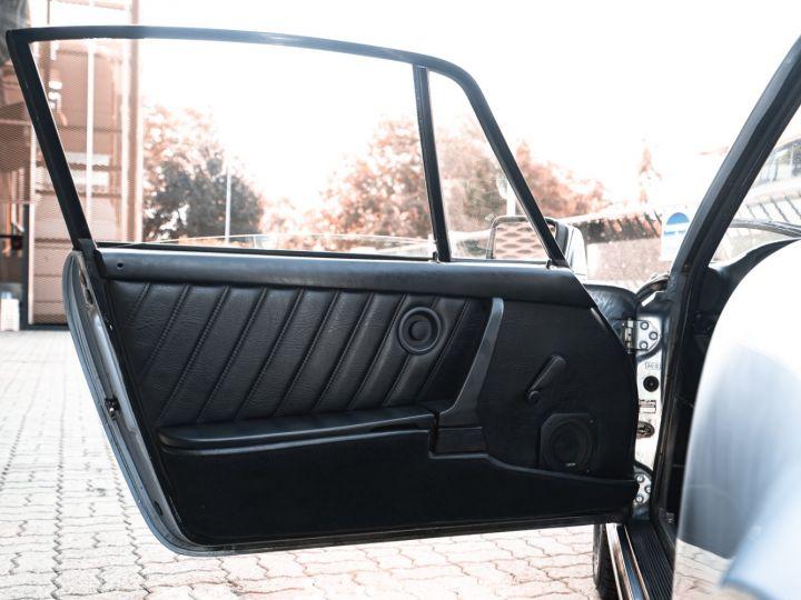 Porsche 911 SC COUPè - 5