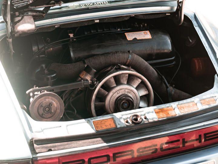 Porsche 911 SC COUPè - 8