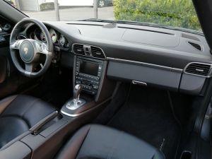 Porsche 911 Targa 997 4S PDK   - 7