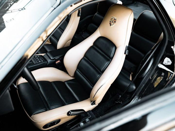 Porsche 928 S - 7