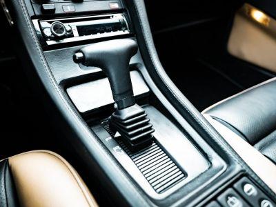 Porsche 928 S   - 10