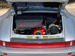 Porsche 930 1985   - 10