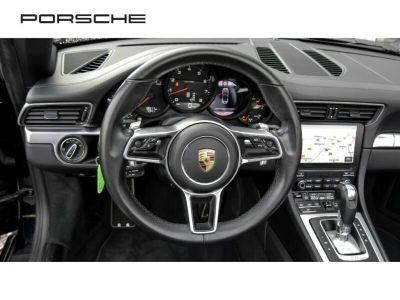 Porsche 991 Carrera 4 Cabriolet  (Phase2)   - 13