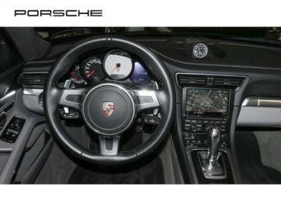 Porsche 991 Carrera 4S coupé  (Phase 1)   - 7