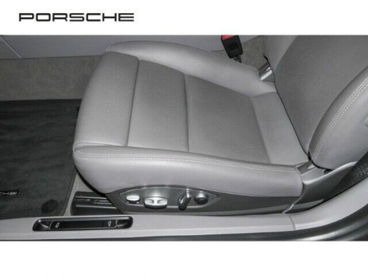 Porsche 991 Carrera 4S coupé  (Phase 1) - 10