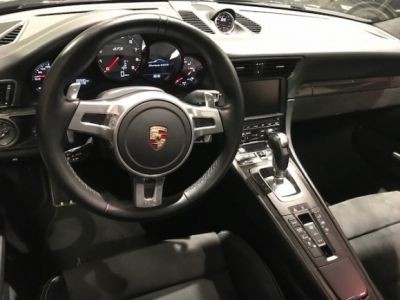 Porsche 991 CARRERA S 30 PDK 420Ch COUPE   - 13