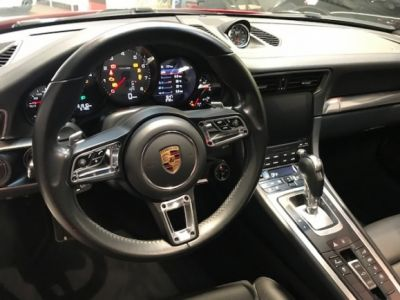 Porsche 991 CARRERA S 30 PDK 420Ch COUPE   - 19