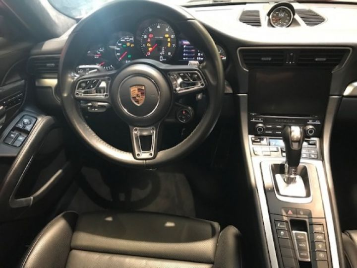 Porsche 991 CARRERA S 30 PDK 420Ch COUPE - 20