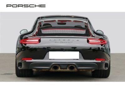 Porsche 991 Carrera T  Coupé  -  370 PS   - 6