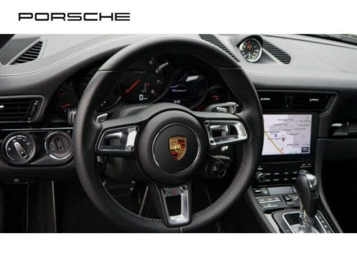 Porsche 991 Carrera T  Coupé  -  370 PS - 15