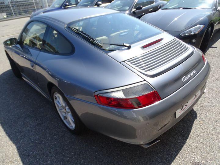 Porsche 996 991 C2 3.6L 320PS BV6/ IMS + EMBRAYAGE + PNEUS  - 6