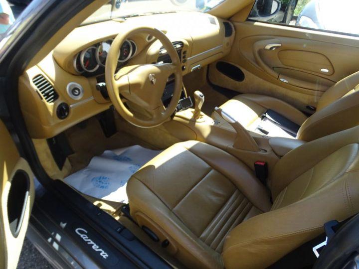 Porsche 996 991 C2 3.6L 320PS BV6/ IMS + EMBRAYAGE + PNEUS  - 8