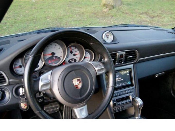 Porsche 997 997 Carrera 4S Coupé - 14