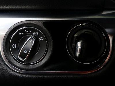 Porsche Boxster    - 12