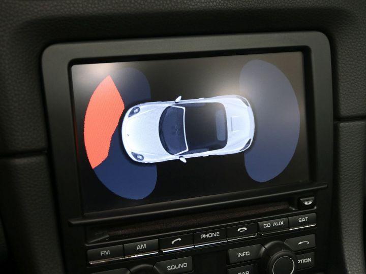 Porsche Boxster  - 19