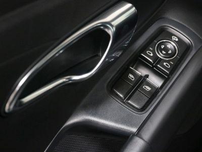 Porsche Boxster    - 32