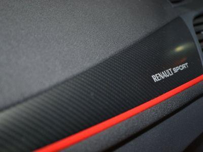 Renault Megane III (D95) 20T 275ch RS Trophy-R   - 19