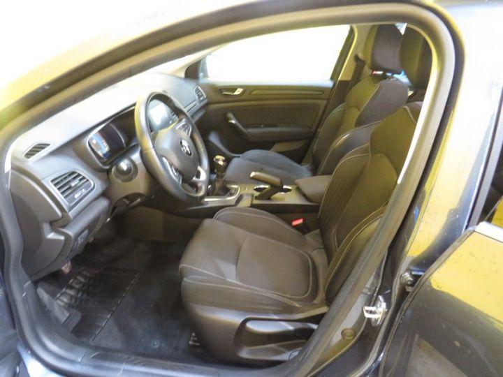 Renault Megane IV Estate 15 dCi 90ch Business - 7