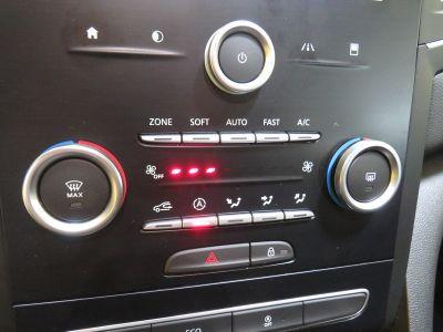 Renault Megane IV Estate 15 dCi 90ch Business   - 11