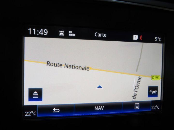 Renault Megane IV Estate 15 dCi 90ch Business - 12