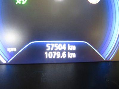 Renault Megane IV Estate 15 dCi 90ch Business   - 13