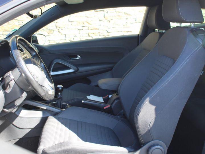 Volkswagen Scirocco 14 TSI 160 Sportline - 4
