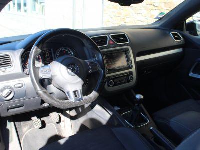 Volkswagen Scirocco 14 TSI 160 Sportline   - 5