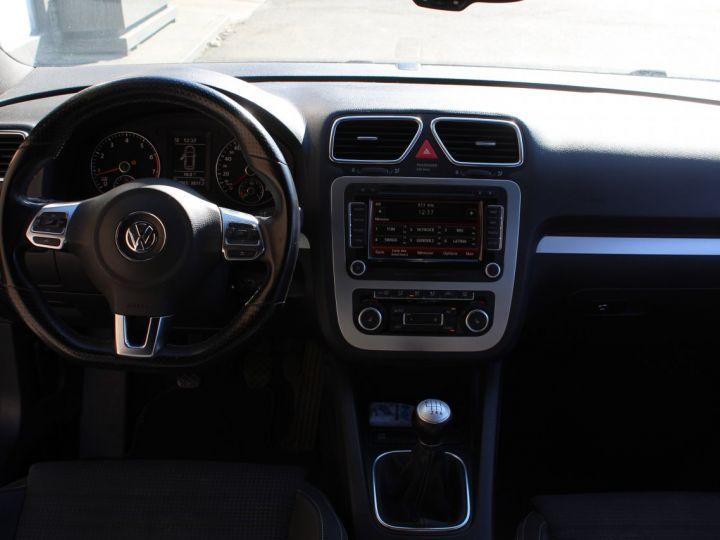 Volkswagen Scirocco 14 TSI 160 Sportline - 6