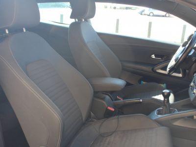 Volkswagen Scirocco 14 TSI 160 Sportline   - 8