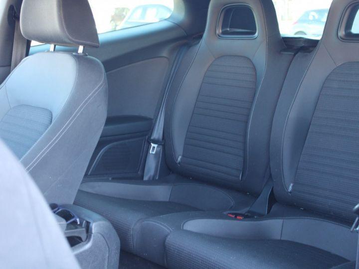 Volkswagen Scirocco 14 TSI 160 Sportline - 9