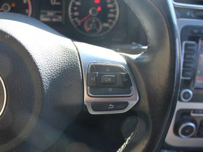 Volkswagen Scirocco 14 TSI 160 Sportline   - 12