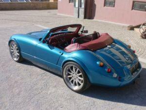 Wiesmann MF3 Roadster    - 5