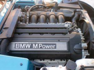 Wiesmann MF3 Roadster    - 11