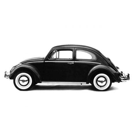 vw-beetle-old