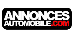 logo_ANNONCESAUTOMOBILES
